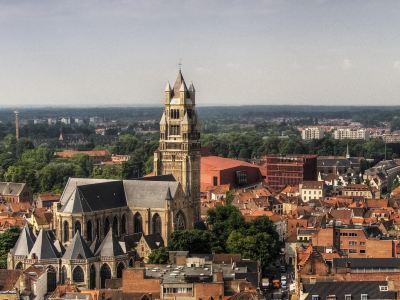 聖救世主大教堂