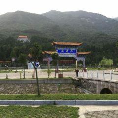 吳家山森林公園用戶圖片