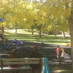 Edworthy Park User Photo