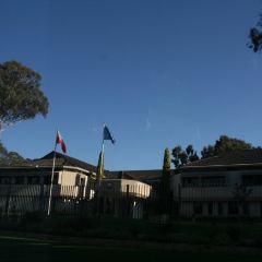 坎培拉使館區用戶圖片