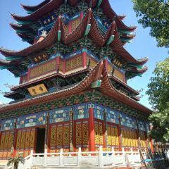 Fuxingsi User Photo