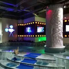 銘釧灣溫泉水上樂園用戶圖片