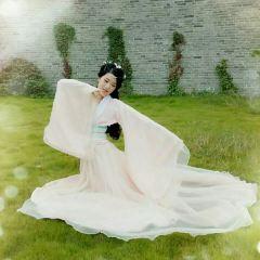 中國唐城用戶圖片