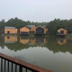 Yaxi Village User Photo