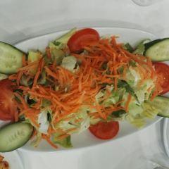 Dinekli Restaurant User Photo