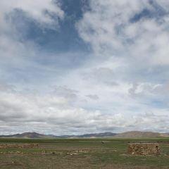 哲古景區用戶圖片