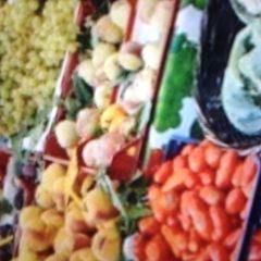 カンポ・デイ・フィオーリ広場のユーザー投稿写真