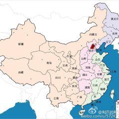 Beijincheng Site User Photo