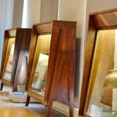 格魯吉亞國家博物館用戶圖片