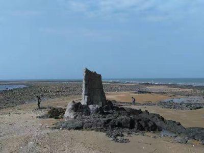 Bairen Beach