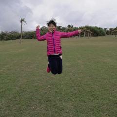Kenting Park User Photo