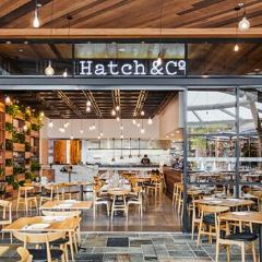 Hatch & Co User Photo