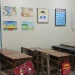 Incheon Children's Museum User Photo
