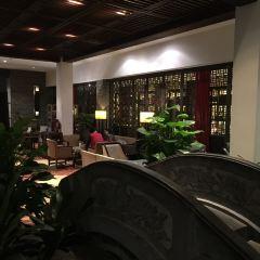 Nan Yuan Hotel He Hua Xuan User Photo