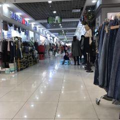 常熟服裝城購物旅遊區用戶圖片