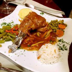 Seten Anatolian Cuisine User Photo