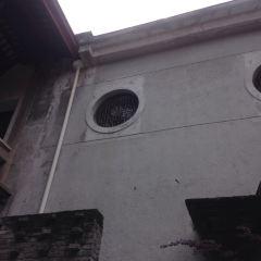 定海民居風情街用戶圖片