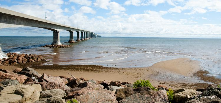 Confederation Bridge3