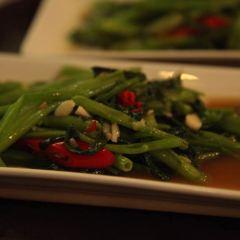 Have A zeed By Steak Lao User Photo