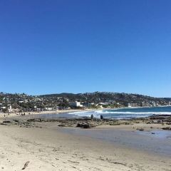 Laguna Beach User Photo