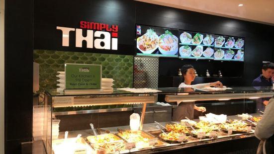 Simply Thai Southgate