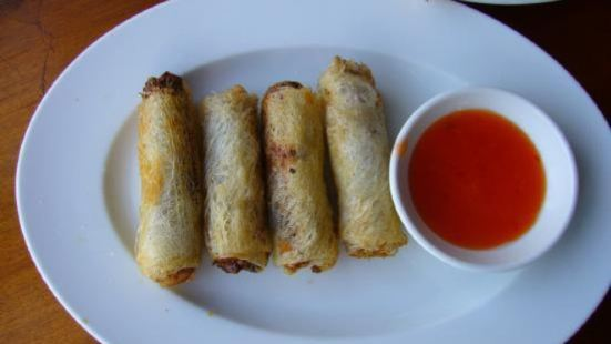 Nha Hang Restaurant