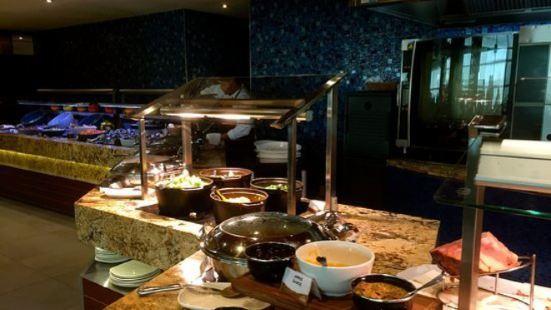 Fortuna Buffet Restaurant