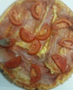 Le Pizze di Marcello