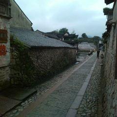 창포 고촌 여행 사진