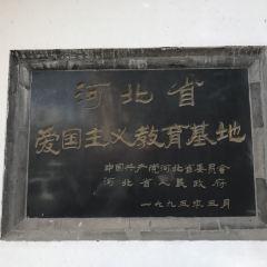 Yude School site User Photo