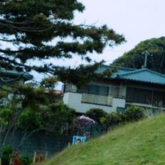 Kamakura Kaihin Koen Inamuragasaki User Photo