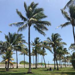 South Beach User Photo