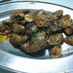 Hai Nam Restaurant User Photo