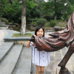 金華黃賓虹藝術館用戶圖片