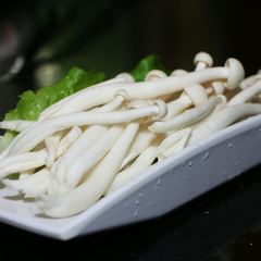 Lao Yuan Zhu Du Ji Hot Pot( Dong Er Huan ) User Photo