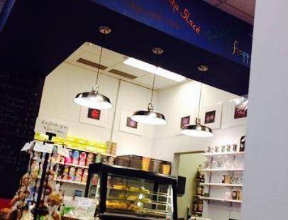 Cafe Phenix