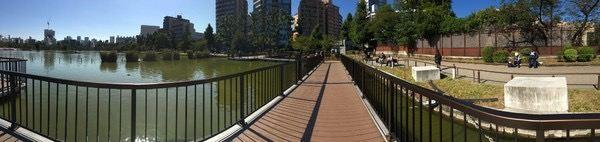 우에노 공원