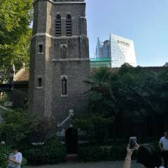 St. Paul's Church User Photo