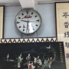 龍華茶樓用戶圖片