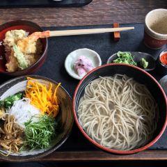Arashiyamayoshimura User Photo