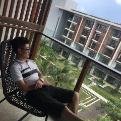 博鰲亞洲論壇永久會址用戶圖片