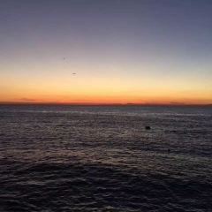 Manarola User Photo
