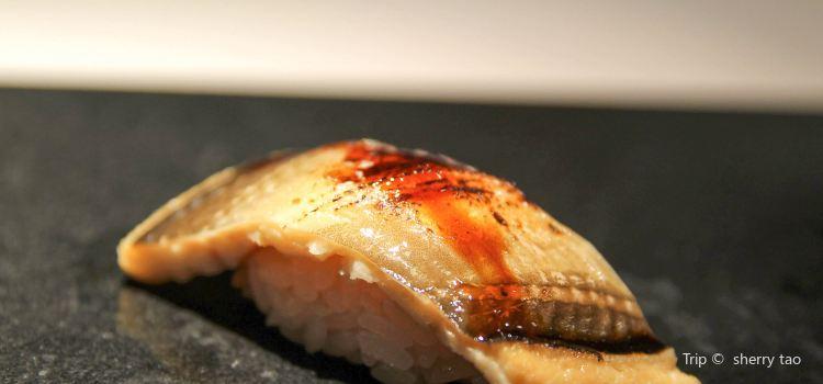 Sushi Nakazawa3