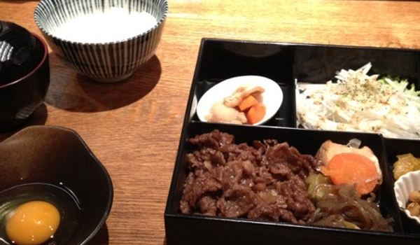 Ushinosuke3