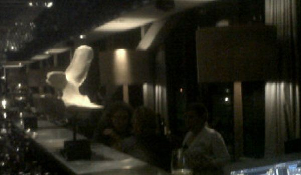 Griffins Steakhouse3