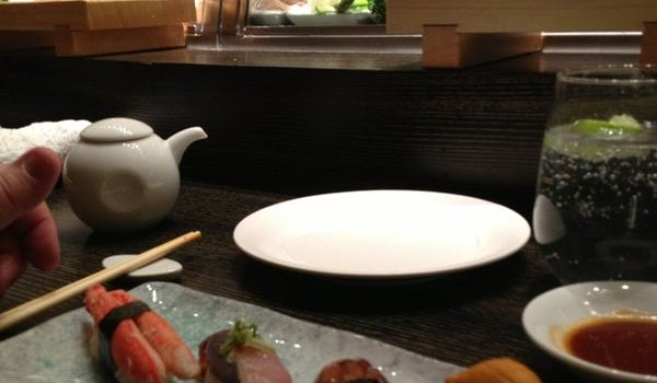Nobu Restaurant2
