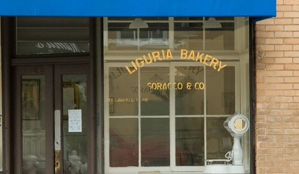 Liguria Bakery2