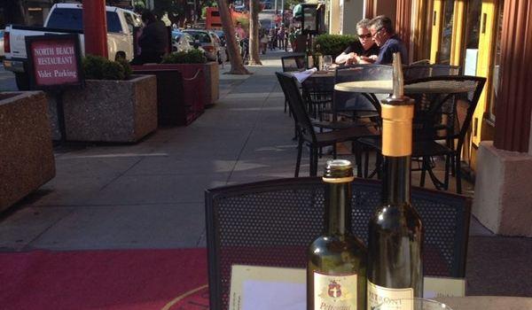 North Beach Restaurant2