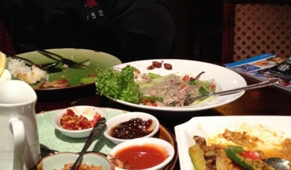 My Thai Lounge2