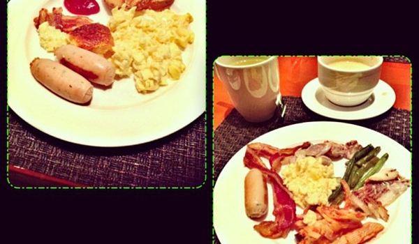 Cafe de chef2